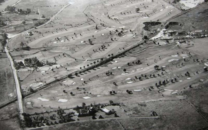 Aerial 4 in 1938