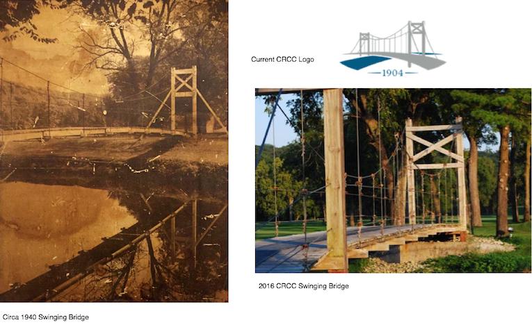 insert-03_-bridges