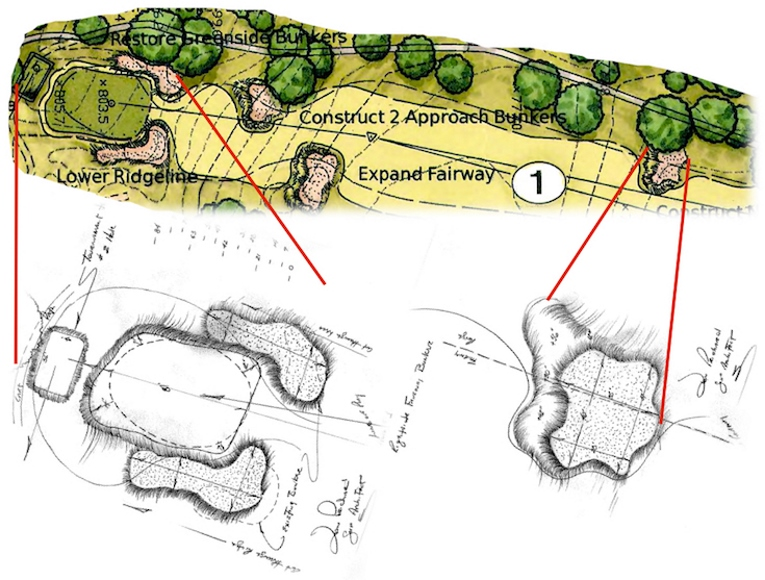 insert-20-bunker-diagram