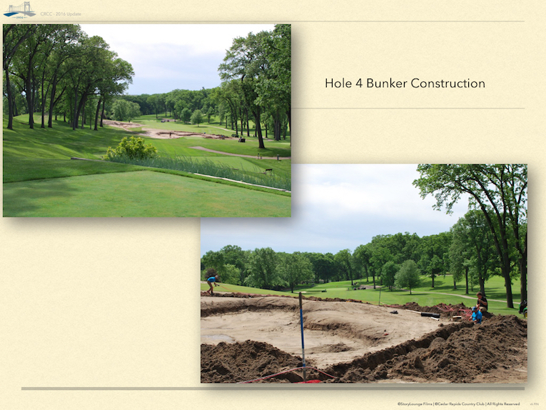 insert-21-bunker-construction-crcc-master-2016-overview-046