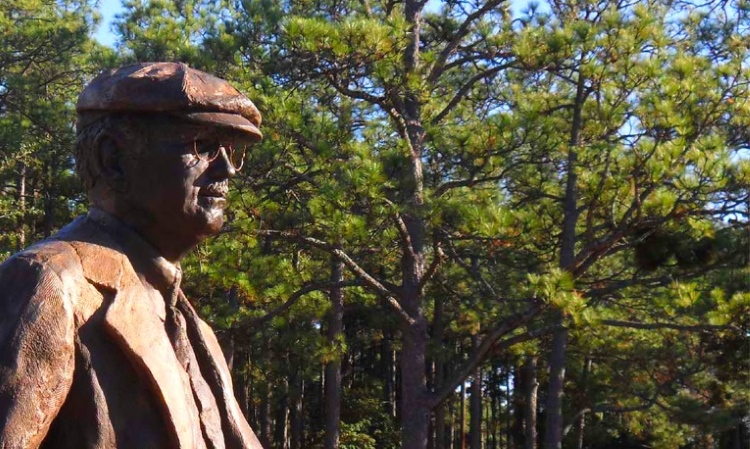 donald-ross-photo-by-chris-buie